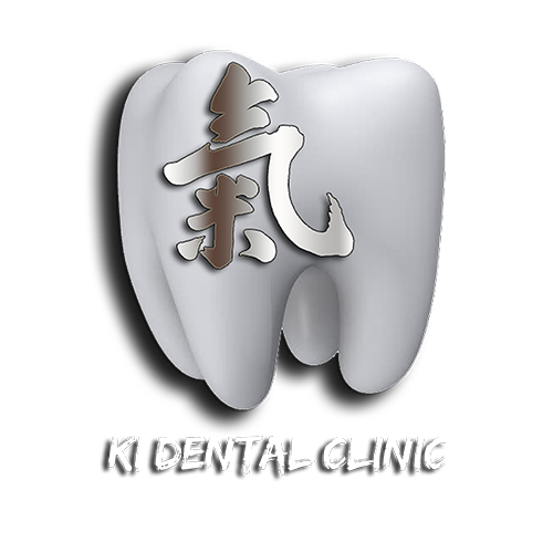 http://kidental.ro/wp-content/uploads/2018/03/500-icon-teeth-new-white.png