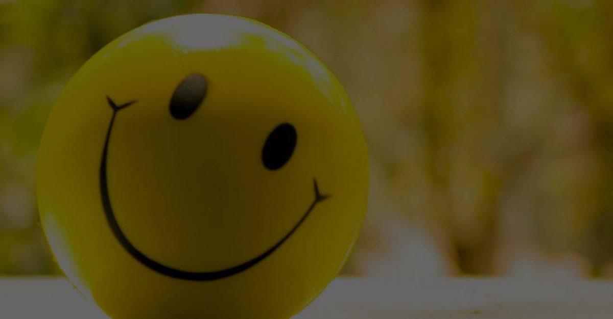 smile-1200x626.jpg